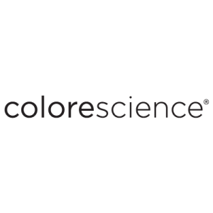 Colore science