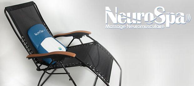 Esthétique Obella - NeuroSpa