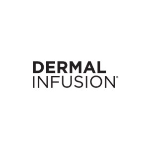 Dermal infusion