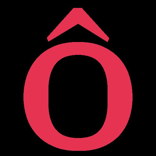 Favicon Esthétique Obella