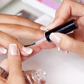 Esthétique Obella - Manucure