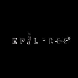 EpilFree