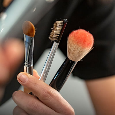 Esthétique Obella - Maquillage