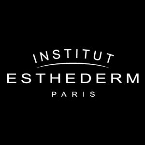 Logo Esthederm