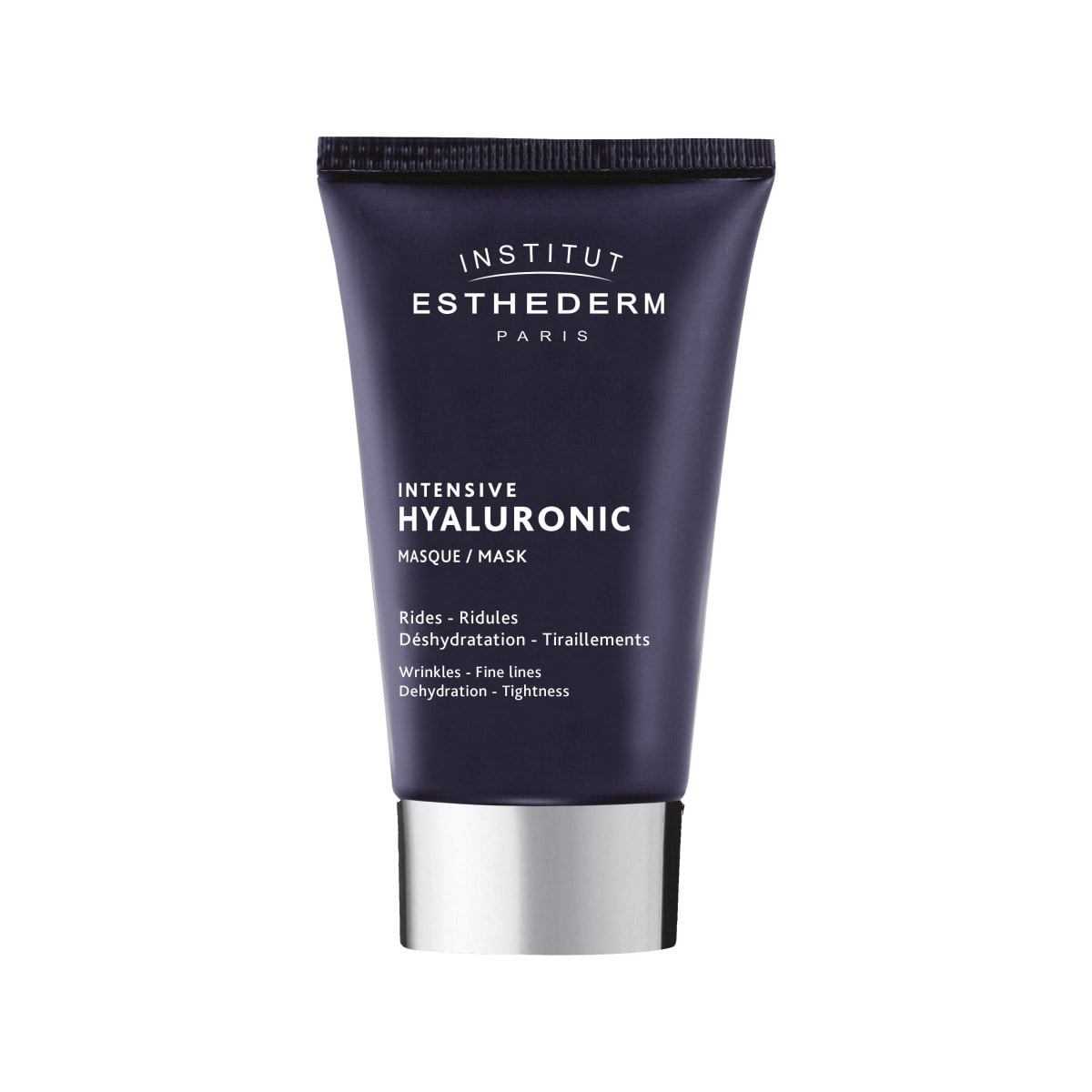 Masque Hyaluronic intensive