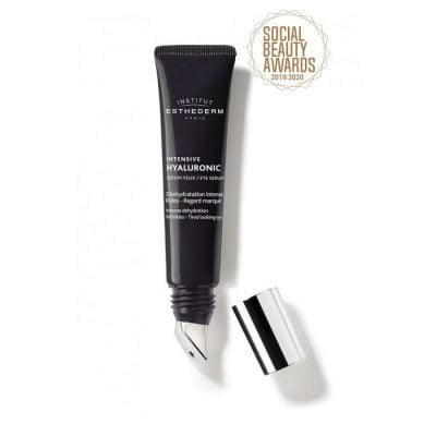 Sérum yeux Intensive Hyaluronic 15 ml