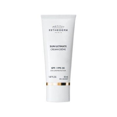 Sun Ultimate crème FPS 30 50 ml