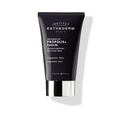 Intensive Propolis+ Kaolin Masque Purifiant 75 ml