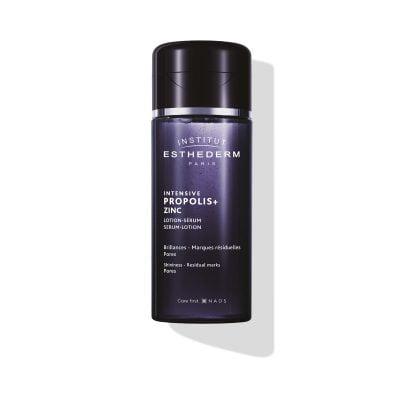 Intensive Propolis+ Zinc Lotion-Sérum 130 ml