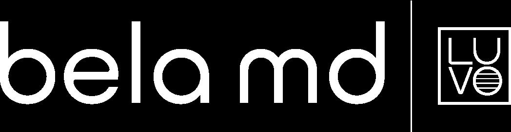 Logo Bela MD